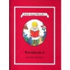 Little Angel Readers WORKBOOK* A