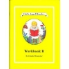 Little Angel Readers WORKBOOK* B