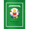 Little Angel Readers WORKBOOK* C