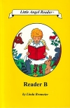 Little Angel Readers Book B