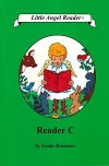 Little Angel Readers Book C