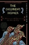 Children's Homer 0689868839